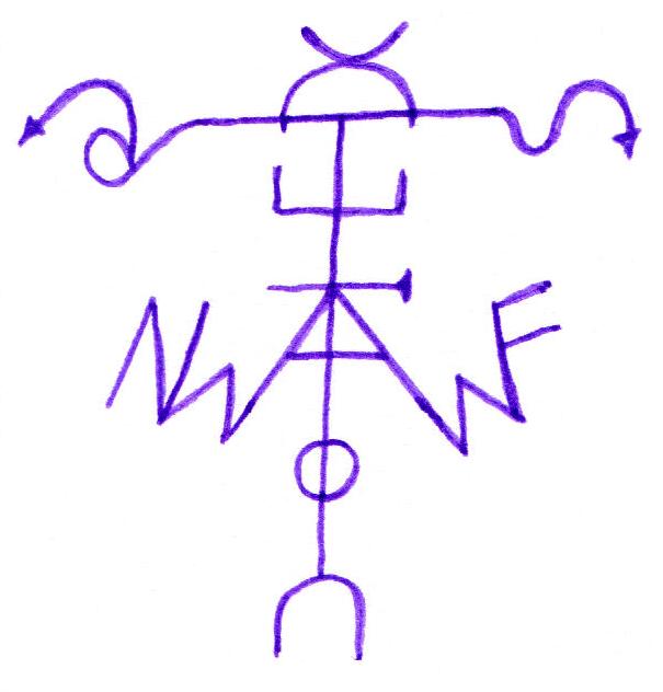 Sigil Magick | Radionics Blog