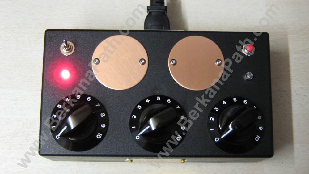 radionic-instrument-1