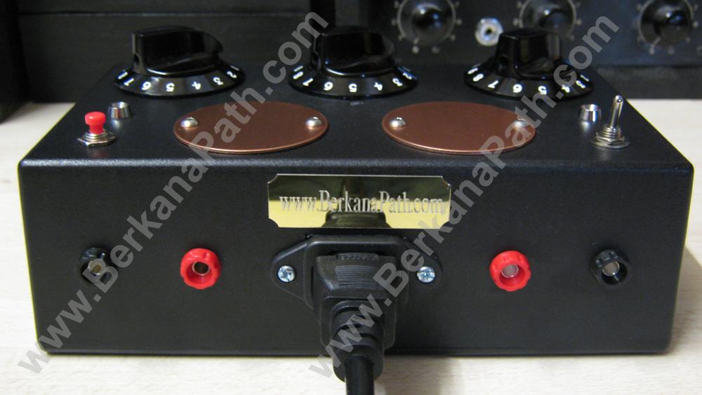 radionic-instrument-3